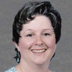 Sally Hirsh, CPFT, CPFC